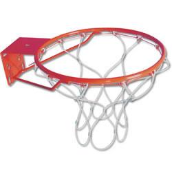 PERMANET High Endurance Basketball Net (EA)
