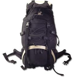 Alberton Internal Frame Backpack 2 Pack (PAC)