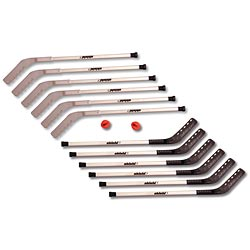 Shield Elementary Outdoor Hockey Set (SET) 1158328