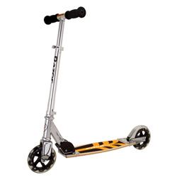 cruiser scooter