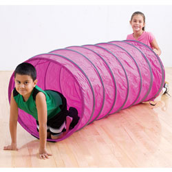 6' Enormous Play Tunnel