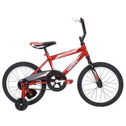 "Huffy Pro Thunder 16"" Bike (EA) 1384134"