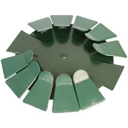 Plastic Putting Cup (EA) 1303926