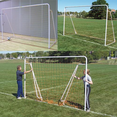 MacGregor Recreational Tennis Racquet