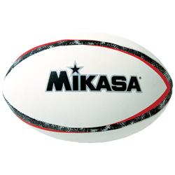 MIKASA RUGBY BALL 1303674