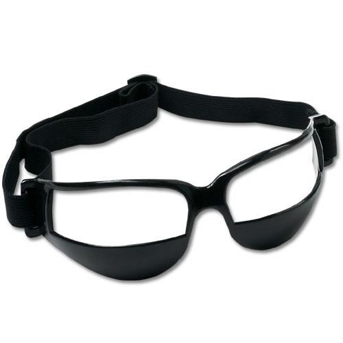 5710xxxx x dribble specs basketball dribbling aids