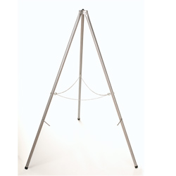 Tripod Archery Target Stand (EA)