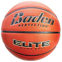 Baden Perfection Elite Official Basketball (EA)–eSportsOnline-Cash Back