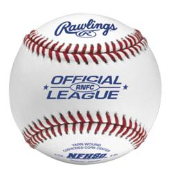 Rawlings RNFC Baseball (DZN)