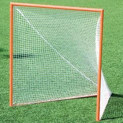 Official Lacrosse Goal/Net (PR)