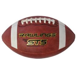 ST5 Official Football (EA)