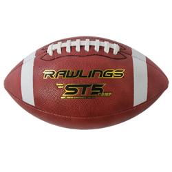 Rawlings Composite Football