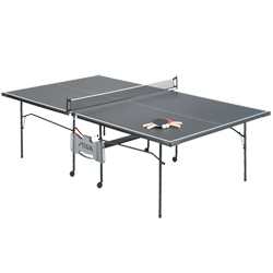 Stiga Spyder Table Tennis Table