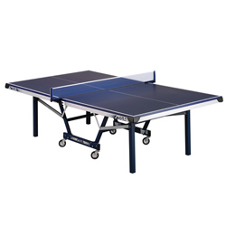 STS410Q Table Tennis Table (EA)