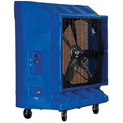 TPI Evap Cooler 4000 Sq Ft 1376944