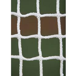 Lacrosse Net 4mm (EA)