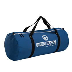 Maverik Monster Bag - Royal