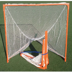 Rage Cage B100-SX Lacrosse Goal (EA)