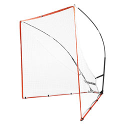 SKLZ Quickster Lacrosse Goal - Portable Practice Net
