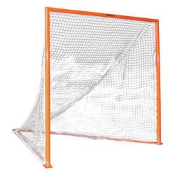 Official Lacrosse Goal (PR)