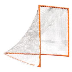 League Lacrosse Goal (PR)