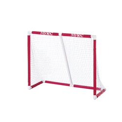 Mylec Folding Sports Goal (EA)