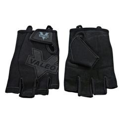 Valeo Weight Gloves (PR) - SML
