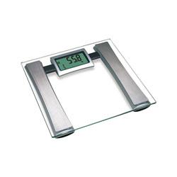 Baseline Body Fat, Hydration & Weight Scale (EA)