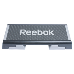 Reebok™ Step System