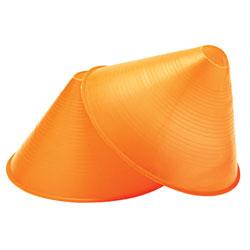 L Profile Cones 1273687