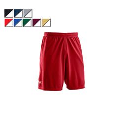 94d84dfecd UPC 886450146044 - Under Armour Men's Coaches Shorts   upcitemdb.com