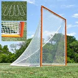 Practice Lacrosse Goal (EA)