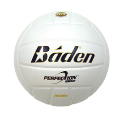 Perfection 15-0 Volleyball (EA)