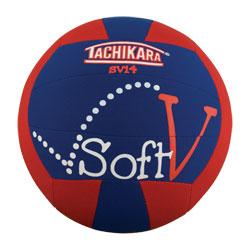 Soft V Volleyball