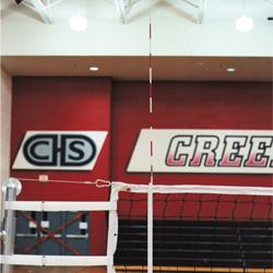 Volleyball Antenna (PR)