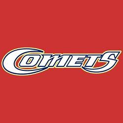 Sporting Goods Boston Buy Houston Comets Wnba Jersey New