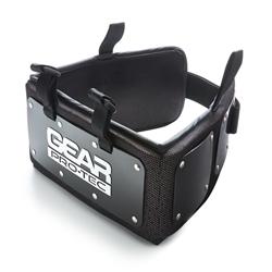Gear Pro-Tec Rib Protector - LRG 1312560