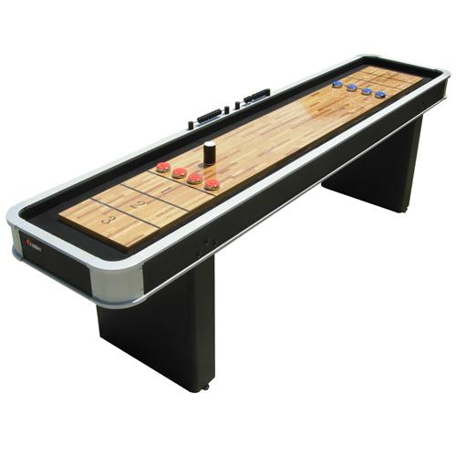 8 foot H-D Picnic Table - Aluminum