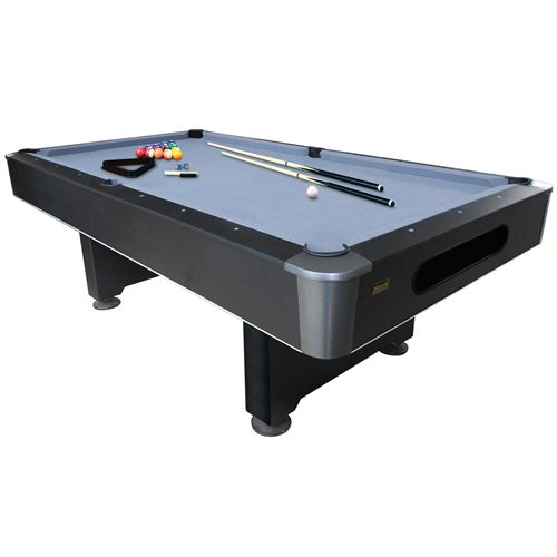 Insta Play Table Tennis Table