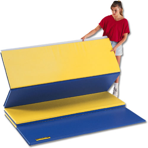 Sideline Protective Turn Mat - 15 foot x 125 foot without Grommets