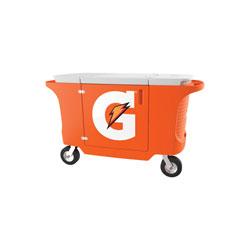 Gatorade Sideline Cart (EA) 1379354
