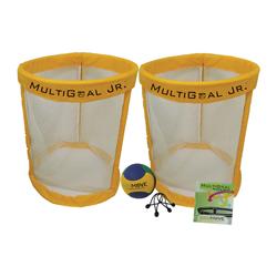 PE MultiGoal Jr Games Pack 1378937