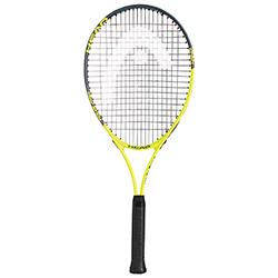 Head Tour Pro Tennis Racquet (EA)