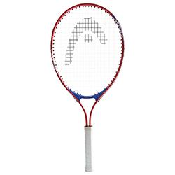 Head Speed 25 Tennis Racquet (EA)