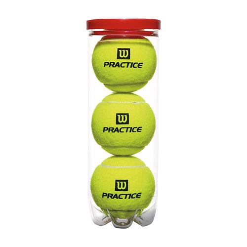 Dunlop Blaze Pro Squash Racquet