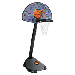 Huffy Sports One-On-One Basketball