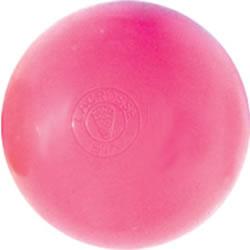 STX Lacrosse Practice Ball (DZN)